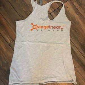 orange theory Tops - 🍊 Orange Theory Tank 🍊
